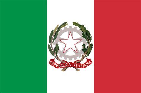 consolato germania lavoro in germania il consolato italiano a francoforte