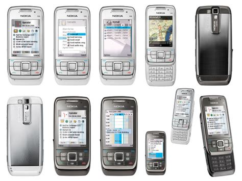 download themes hp nokia e66 4 designer nokia e66 mobile phone hd picture