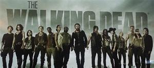 The walking dead 4 premi 232 res minutes de la saison 5 actucine com