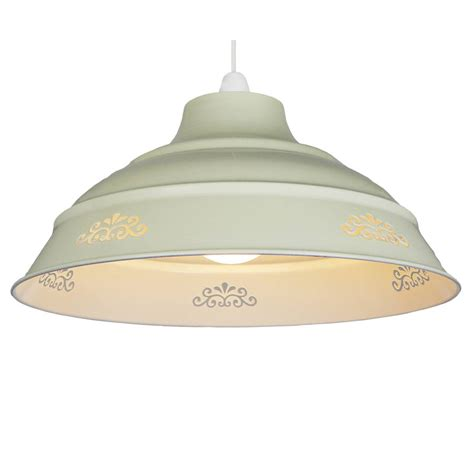 country ceiling lights country ceiling lights country cottage fisherman ceiling