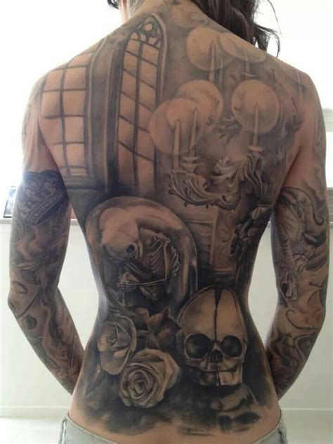 joker back tattoo 121 best images about joker ideas 2 on