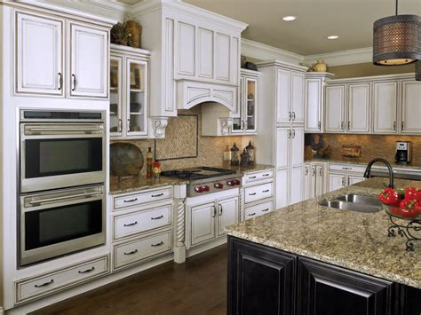 Semi Custom Kitchen Cabinets | semi custom cabinets best semi custom kitchen cabinets