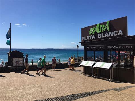 vendita appartamenti canarie lanzarote vendita appartamento playa blanca immobili