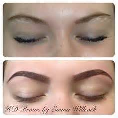 hd eyebrows tattoo manchester hairstroke eyebrow embroidery by joanne hinh brow