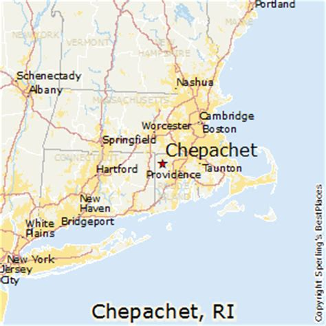 ri housing mortgage best places to live in chepachet rhode island