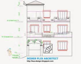 Designer Home Plans Home Plans In Pakistan Home Decor Architect Designer