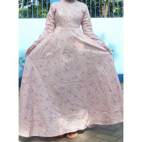 Ghaida Gamis gamis latasha ghaida dress elevenia