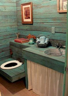 Outhouse Bathroom Ideas ideas about outhouse bathroom on pinterest outhouse decor outhouse