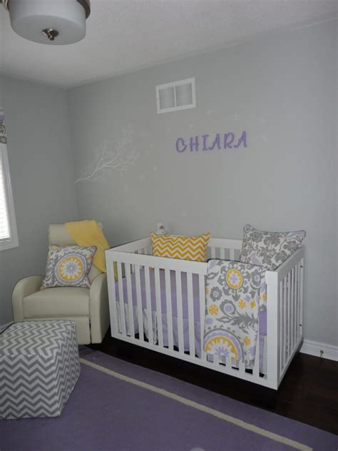 beautiful Baby Nursery Room Ideas #2: DSC00271-e1351969122122-768x1024.jpg
