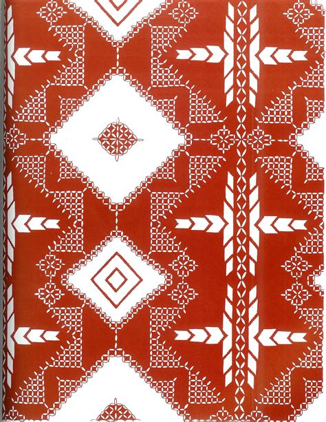 indian pattern motif flyer goodness traditional indian design motifs