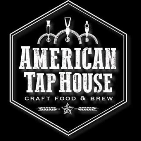 american tap house 2016 09 25 12 52 46 085 large jpg foto di american tap house myrtle beach tripadvisor