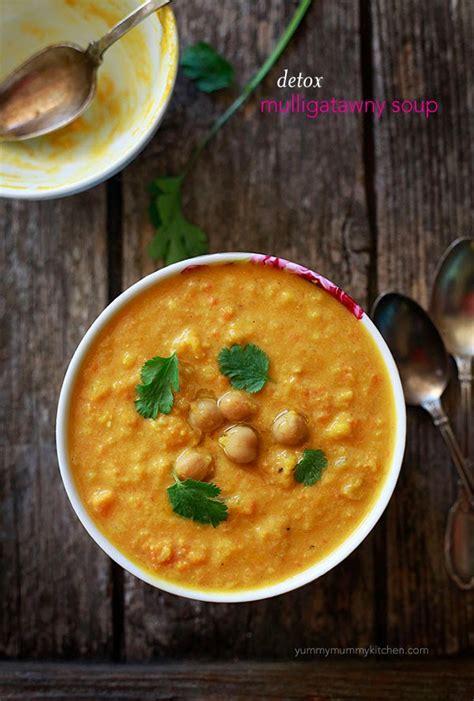 vegan mulligatawny soup 10 healthy soup recipes to warm