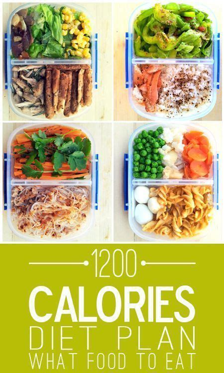 9 High Calorie Foods To Avoid This Summer by Best 25 1200 Calories A Day Ideas On