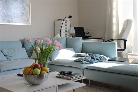 calcolo costo notaio acquisto prima casa calcolo spese notarili acquisto prima casa excellent come