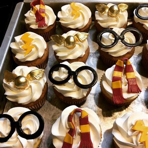 Best 25 Desserts Cake Ideas Best 25 Harry Potter Cupcakes Ideas On Harry