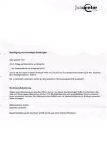 Brief Schreiben Antrag Stellen Erstausstattung Schwangerschaft Antwort Arge Erwerbslosen Forum Deutschland Elo Forum