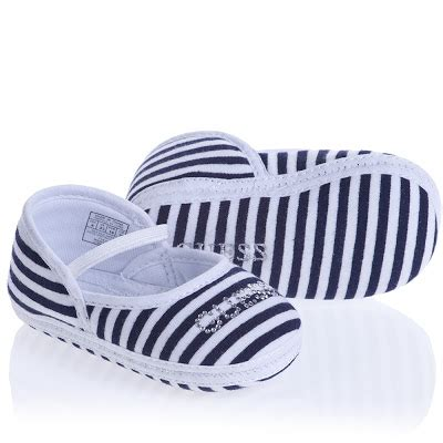 guess baby shoes designer baby new guess baby shoes