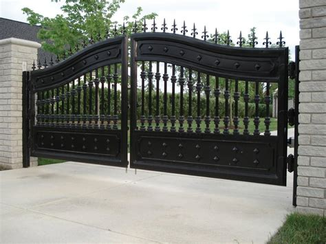 gate designs front wall and gate designs