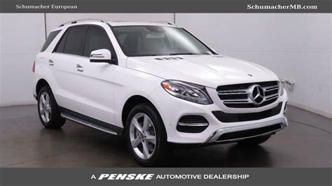 mercedes 350 suv price mercedes suv 350 amazing photo gallery some