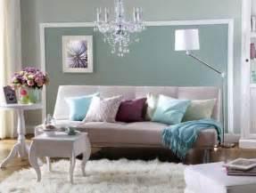 Wandfarbe Wohnzimmer Ideen Wohnzimmer Design Wandfarbe Dumss Com