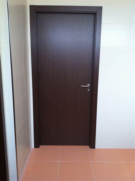 la puerta de caronte 8466784772 puertas deco ideas