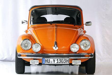 h kennzeichen wann image gallery oldtimer auto