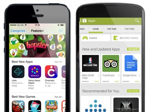 2016 download mobile app how to get the first 10 000 downloads for your app smarther