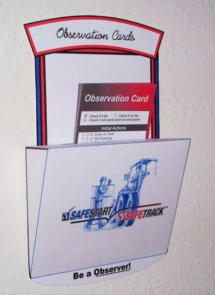 safestart logo  graphics safestart