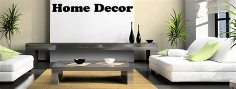home furnishing designer jobs in delhi 1216 best images about interior decor ideas on pinterest