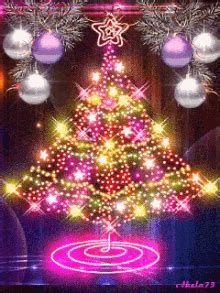merry christmas gifs copy share tenor gif keyboard