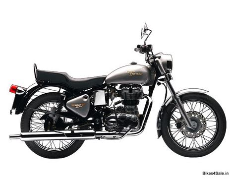 royal enfield bullet electra twinspark price in india with royal enfield electra 350 price in jaipur wroc awski