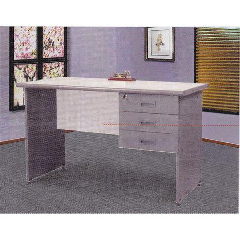 Kursi Dan Meja Aluminium harga meja kursi kantor minimalis