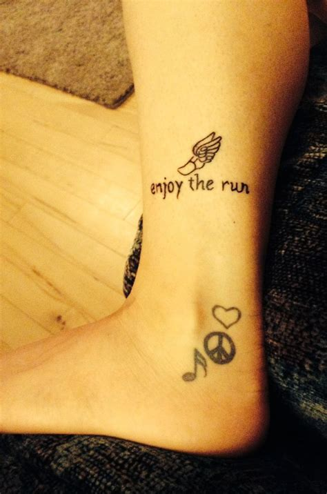 cross country running tattoos cross country running tattoos images for tatouage