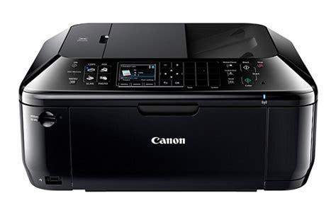 Printer Fotocopy Terbaik 5 harga printer canon terbaru 2015 dibawah rp 1 juta