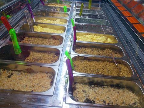 Coffee Blitar Harga de classe gelato coffee blitar ulasan restoran