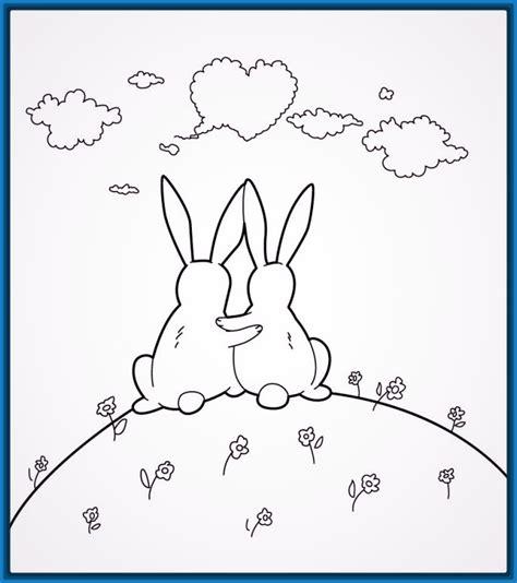 imagenes de amor para dibujar pequeños pin dibujos con amor on pinterest