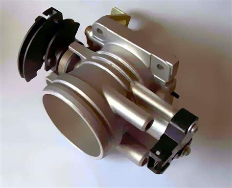 electronic throttle control 2007 lexus gs transmission control throttle position sensor wikipedia