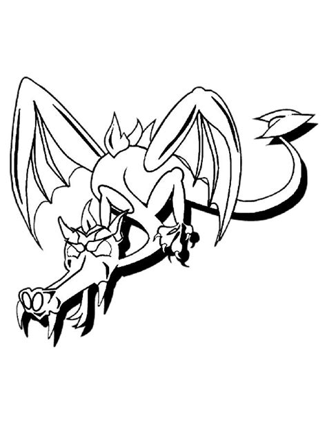 dayton dragons coloring pages free pitchers of dragons download free clip art free