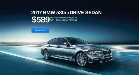 bmw westchester ny bmw of westchester bmw dealer in white plains ny autos post