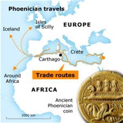 antike stehle landkarte ph 246 nizien antike ph 246 nizier