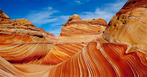 10 Amazing Places You Can Get To By by Cliserpudo 10 Most Beautiful Places In The World That