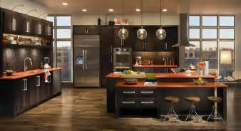 contemporary kitchens kitchens com modern kitchen interior decor iroonie com