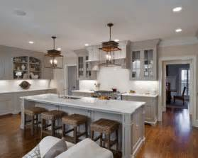 pottery barn kitchen for eing ngig design furniture creations with the home decor minimalist