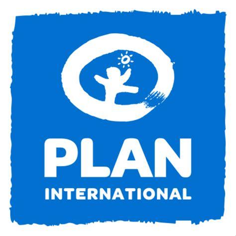 plan international rep 250 blica dominicana planrd
