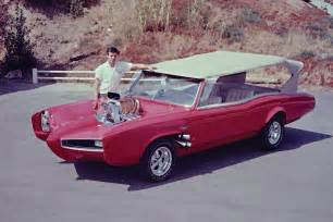 1966 Pontiac Gto Convertible 301 Moved Permanently
