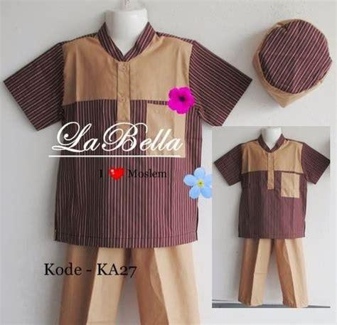 Koko Labella Ka27 34 roemah kayandra koko labella ka27 0703