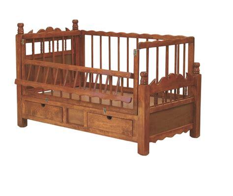 cuna cama cama cuna corral c col muebleria progreso