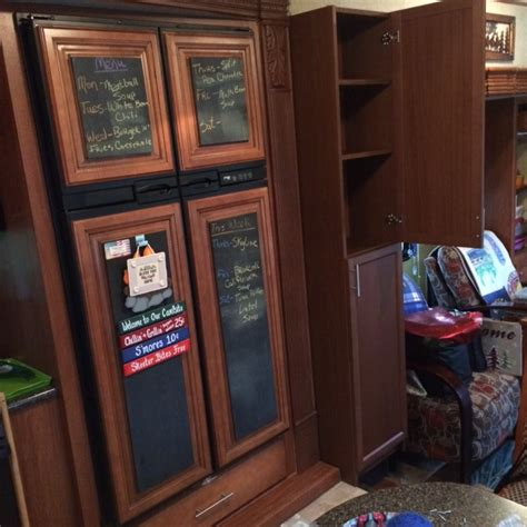 how to adding a kitchen pantry cabinet traveling talleys