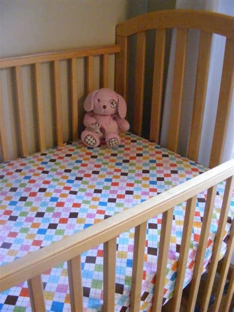 How Big Is A Crib Mattress How Big Is A Crib Mattress How Big Is A Crib Mattress Decor Ideasdecor Ideas Bed Dimensions