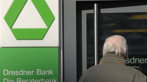 dresdner bank de commerzbank vormals dresdner bank baden baden